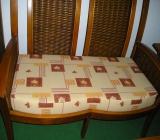 Židle pro ratan
