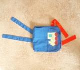 Dětský batůžek 2